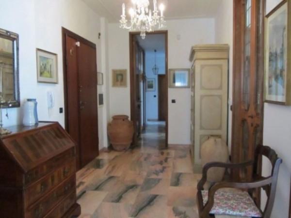 Appartamento in vendita a Forlì, 240 mq - Foto 1