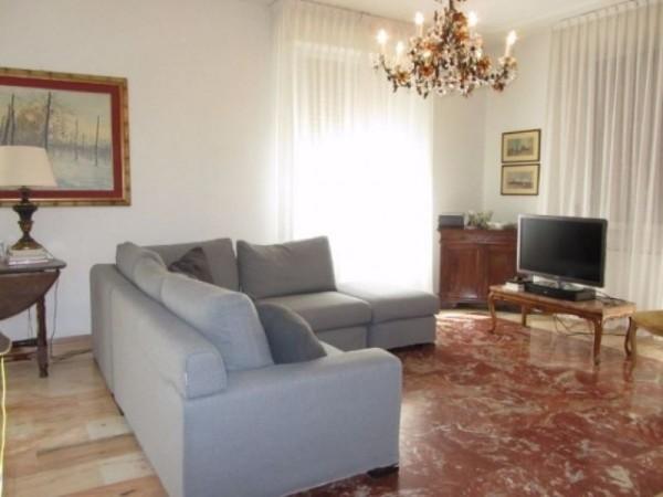 Appartamento in vendita a Forlì, 240 mq - Foto 16