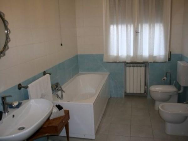 Appartamento in vendita a Forlì, 240 mq - Foto 6