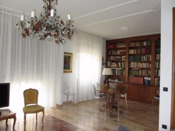 Appartamento in vendita a Forlì, 240 mq - Foto 13