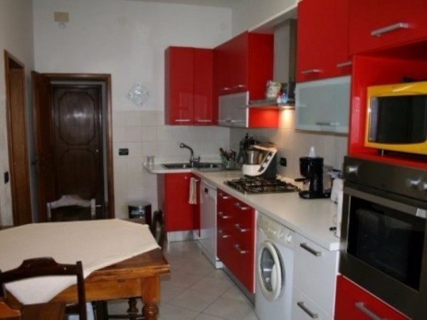 Appartamento in vendita a Forlì, 240 mq - Foto 8