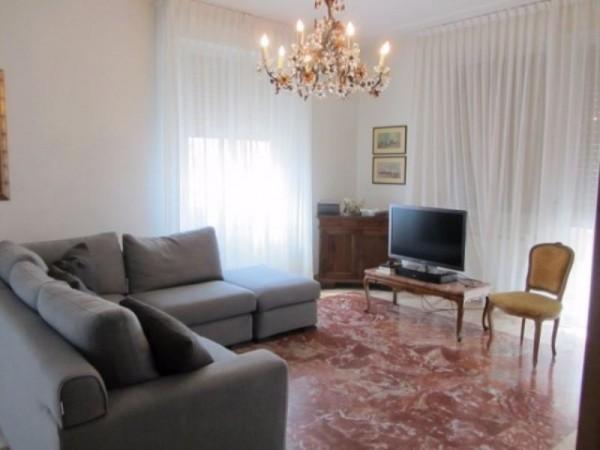 Appartamento in vendita a Forlì, 240 mq - Foto 15