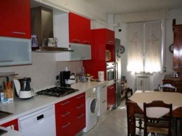 Appartamento in vendita a Forlì, 240 mq - Foto 7