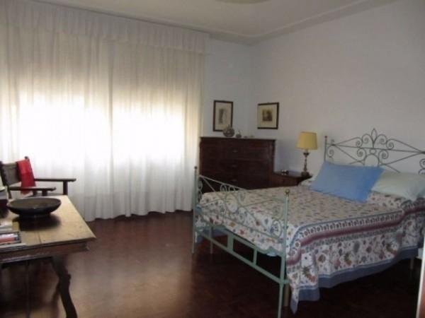 Appartamento in vendita a Forlì, 240 mq - Foto 4