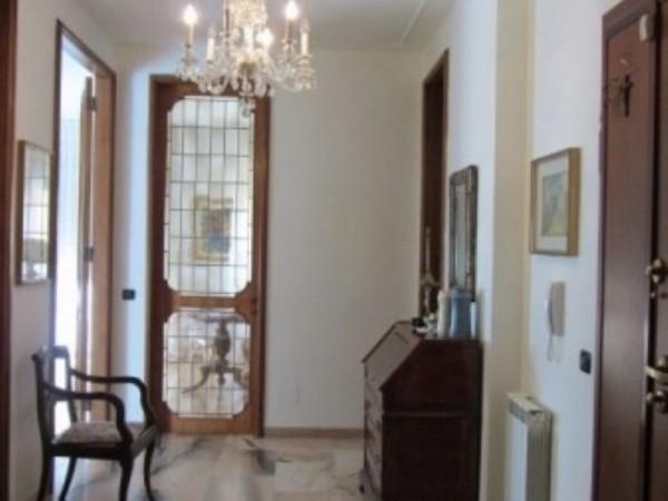 Appartamento in vendita a Forlì, 240 mq - Foto 9