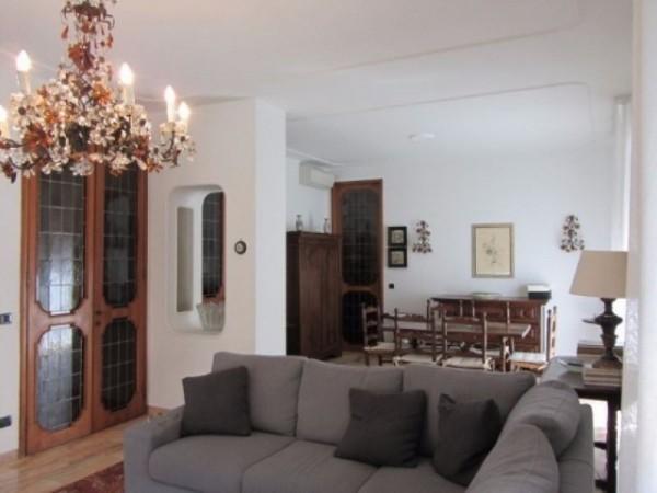 Appartamento in vendita a Forlì, 240 mq - Foto 11