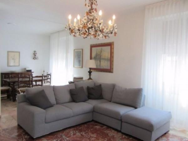 Appartamento in vendita a Forlì, 240 mq - Foto 18