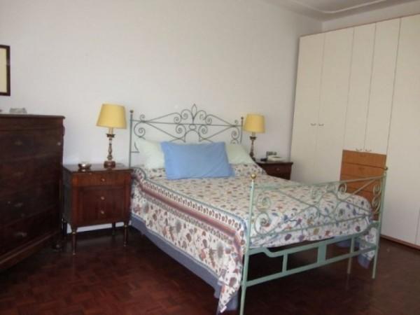 Appartamento in vendita a Forlì, 240 mq - Foto 3