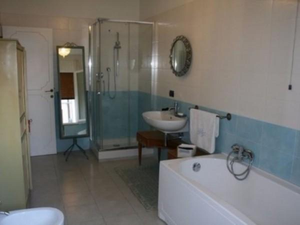 Appartamento in vendita a Forlì, 240 mq - Foto 5