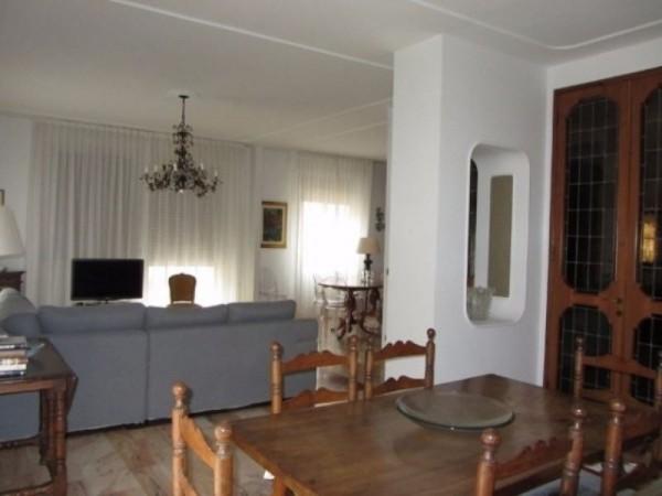 Appartamento in vendita a Forlì, 240 mq - Foto 20