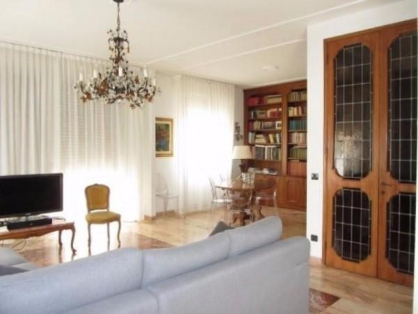 Appartamento in vendita a Forlì, 240 mq - Foto 14