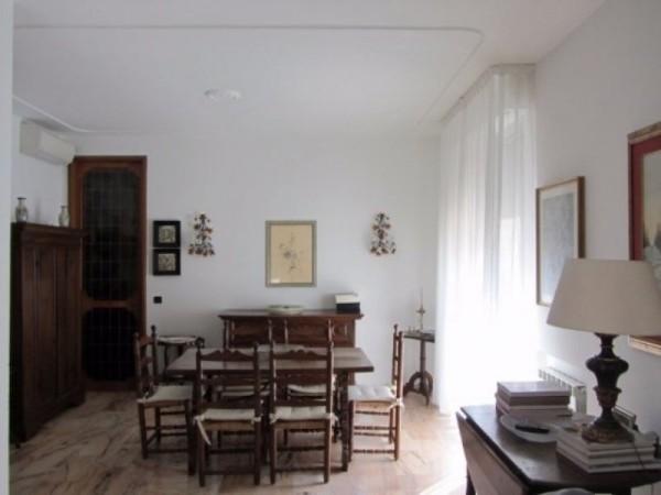 Appartamento in vendita a Forlì, 240 mq - Foto 19