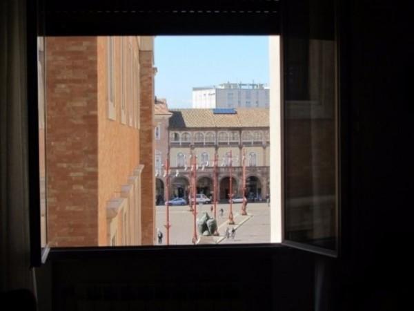 Appartamento in vendita a Forlì, 240 mq - Foto 10