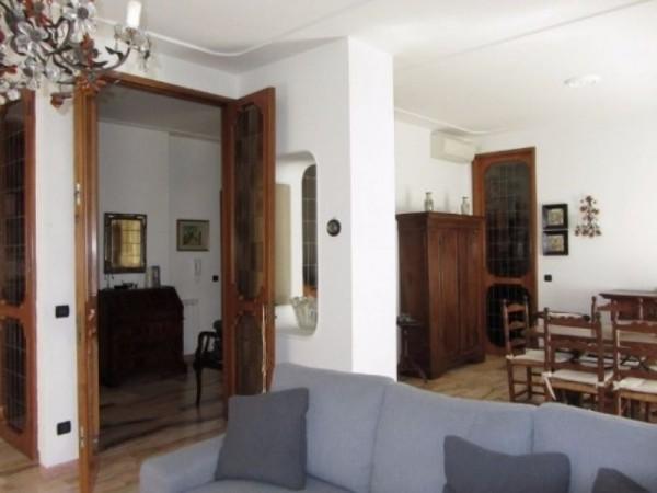 Appartamento in vendita a Forlì, 240 mq - Foto 17