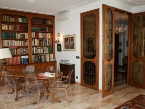 Appartamento in vendita a Forlì, 240 mq - Foto 12