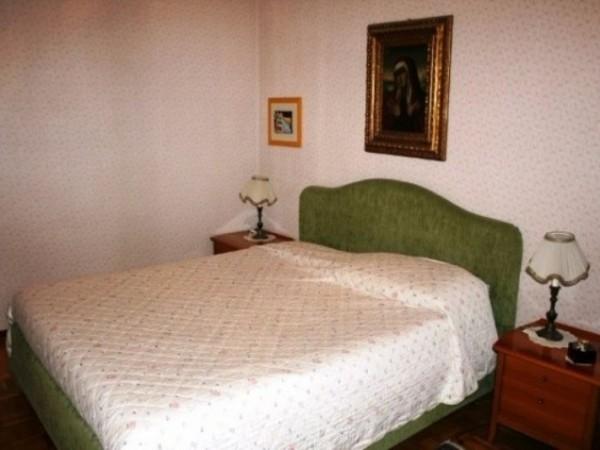 Appartamento in vendita a Forlì, Grandi Italiani, Con giardino, 150 mq - Foto 11