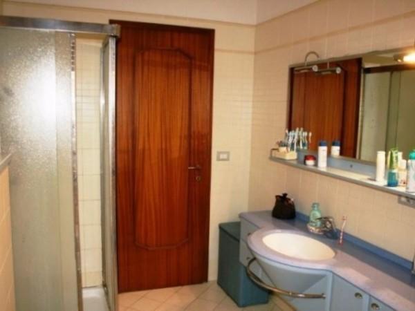 Appartamento in vendita a Forlì, Grandi Italiani, Con giardino, 150 mq - Foto 2
