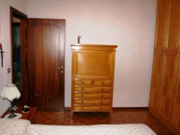 Appartamento in vendita a Forlì, Grandi Italiani, Con giardino, 150 mq - Foto 10