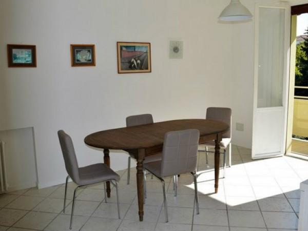 Appartamento in vendita a Forlì, Cà Ossi, Con giardino, 80 mq - Foto 4
