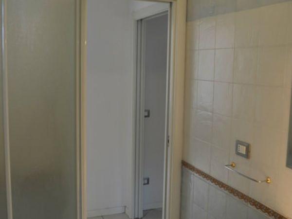 Appartamento in vendita a Forlì, Cà Ossi, Con giardino, 80 mq - Foto 8