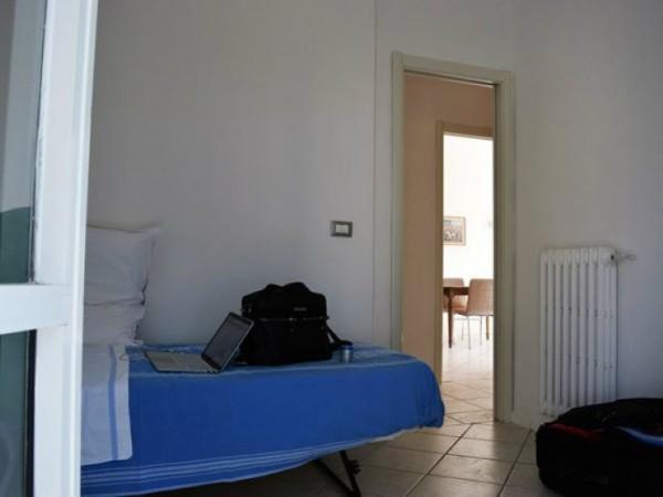 Appartamento in vendita a Forlì, Cà Ossi, Con giardino, 80 mq - Foto 6