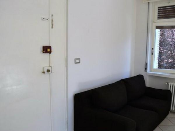 Appartamento in vendita a Forlì, Cà Ossi, Con giardino, 80 mq - Foto 3