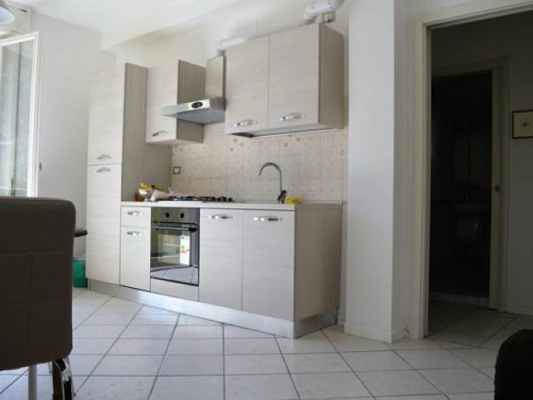 Appartamento in vendita a Forlì, Cà Ossi, Con giardino, 80 mq - Foto 14