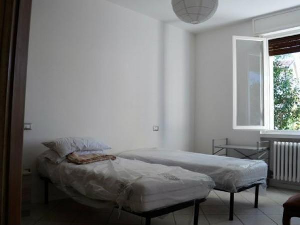 Appartamento in vendita a Forlì, Cà Ossi, Con giardino, 80 mq - Foto 12