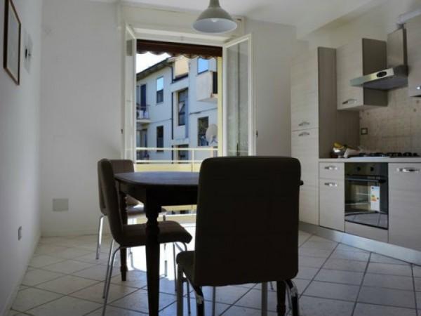 Appartamento in vendita a Forlì, Cà Ossi, Con giardino, 80 mq - Foto 17