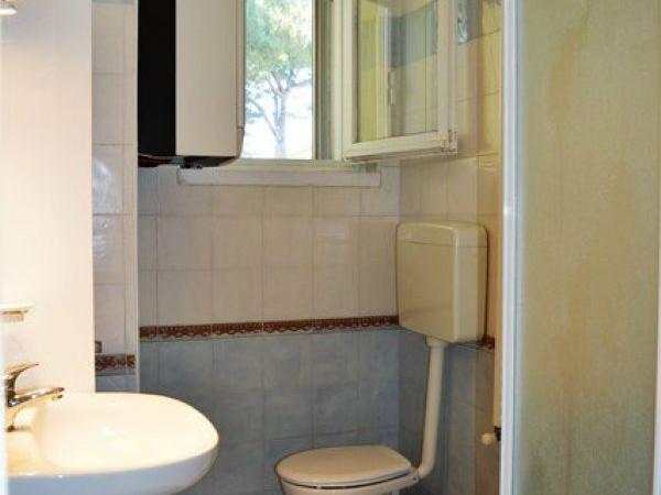 Appartamento in vendita a Forlì, Cà Ossi, Con giardino, 80 mq - Foto 9