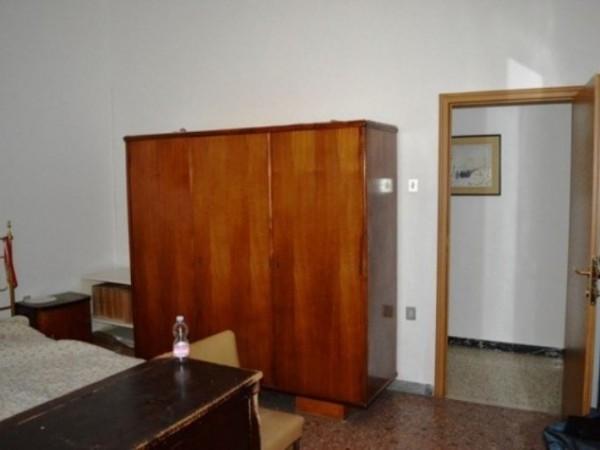 Appartamento in vendita a Forlì, Centro Storico, 100 mq - Foto 12