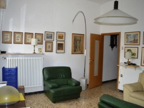 Appartamento in vendita a Forlì, Centro Storico, 100 mq - Foto 1