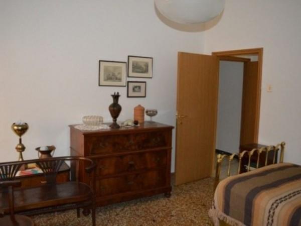 Appartamento in vendita a Forlì, Centro Storico, 100 mq - Foto 8
