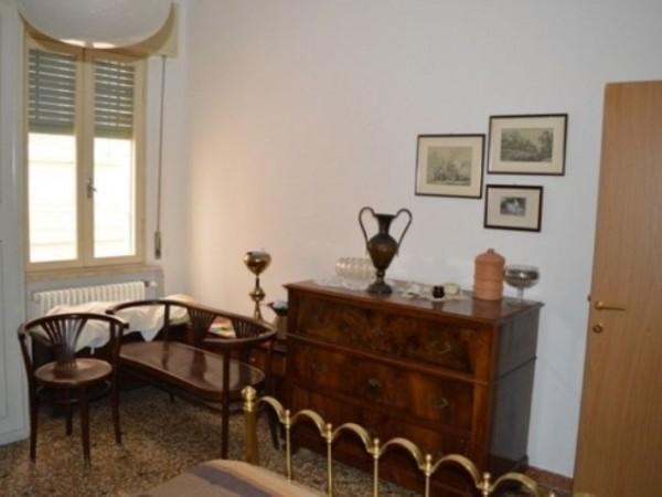Appartamento in vendita a Forlì, Centro Storico, 100 mq - Foto 9