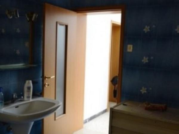 Appartamento in vendita a Forlì, Centro Storico, 100 mq - Foto 6