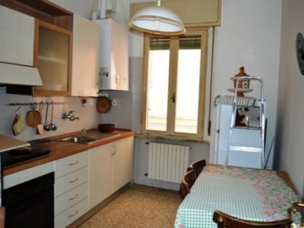 Appartamento in vendita a Forlì, Centro Storico, 100 mq - Foto 17