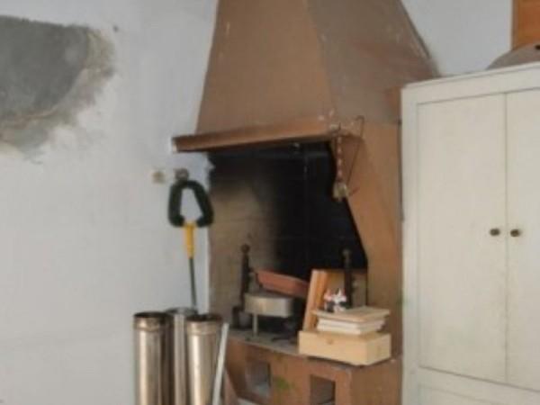 Appartamento in vendita a Forlì, Centro Storico, 100 mq - Foto 3