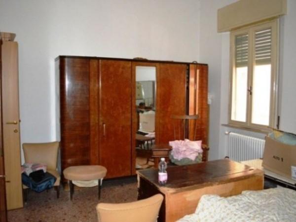 Appartamento in vendita a Forlì, Centro Storico, 100 mq - Foto 14