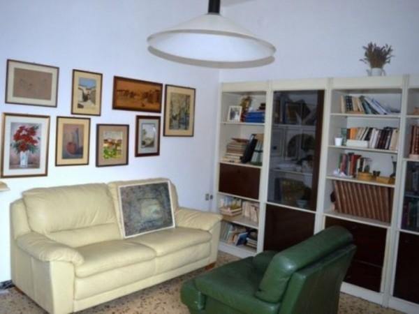 Appartamento in vendita a Forlì, Centro Storico, 100 mq - Foto 19