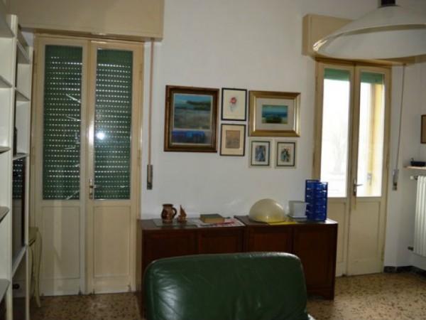 Appartamento in vendita a Forlì, Centro Storico, 100 mq - Foto 20
