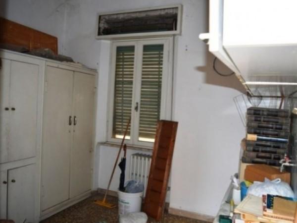 Appartamento in vendita a Forlì, Centro Storico, 100 mq - Foto 4