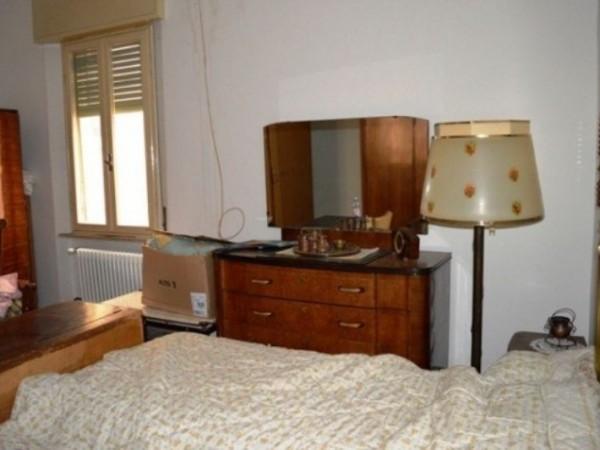 Appartamento in vendita a Forlì, Centro Storico, 100 mq - Foto 13