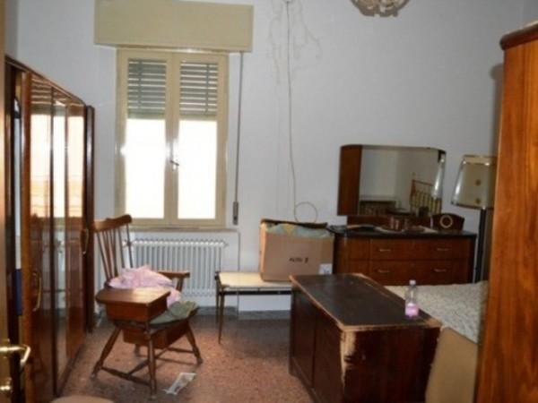 Appartamento in vendita a Forlì, Centro Storico, 100 mq - Foto 15