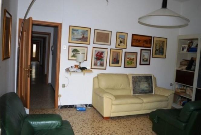 Appartamento in vendita a Forlì, Centro Storico, 100 mq - Foto 18