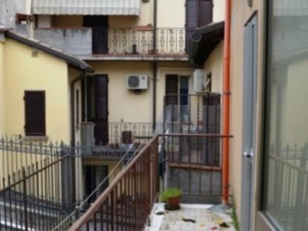 Appartamento in vendita a Forlì, Centro Storico, 100 mq - Foto 5