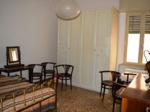 Appartamento in vendita a Forlì, Centro Storico, 100 mq - Foto 11