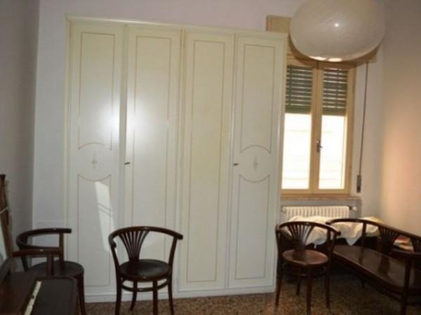 Appartamento in vendita a Forlì, Centro Storico, 100 mq - Foto 10