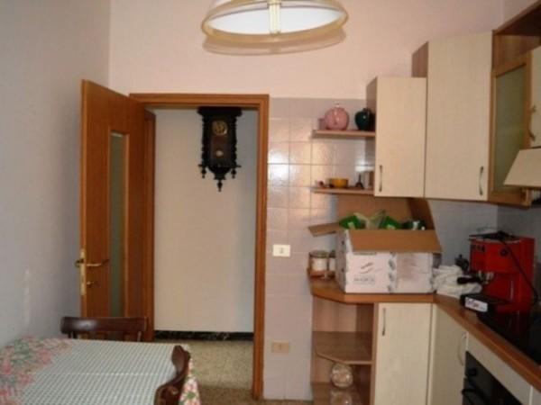 Appartamento in vendita a Forlì, Centro Storico, 100 mq - Foto 16