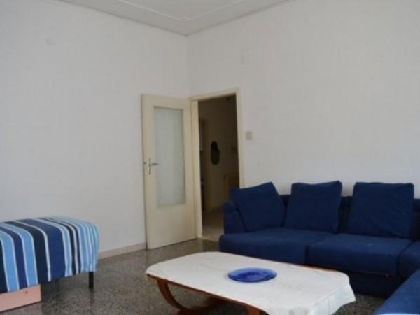 Appartamento in vendita a Forlì, Medaglie D'oro, Con giardino, 90 mq - Foto 16