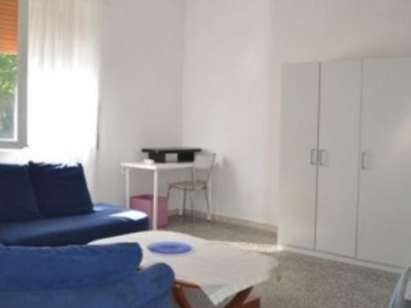 Appartamento in vendita a Forlì, Medaglie D'oro, Con giardino, 90 mq - Foto 19